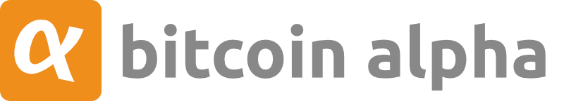 Bitcoin Alpha: de enige nieuwsbrief die je beschermt en versterkt